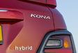 Hyundai Kona Hybrid: Gezinsuitbreiding #4