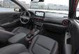 Hyundai Kona Hybrid: Gezinsuitbreiding #5