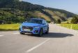 Audi Q3 Sportback : dans l'air du temps #2