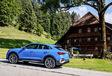 Audi Q3 Sportback : dans l'air du temps #4