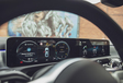 Mercedes A 180d Berline : Raisonnablement belle #15