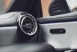 Mercedes A 180d Berline : Raisonnablement belle #18