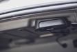 Mercedes A 180d Berline : Raisonnablement belle #19