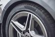 Mercedes A 180d Berline : Raisonnablement belle #24