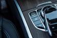 Mercedes Classe G 350 d : Plus homogène #6