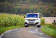 Opel Zafira Life 2.0 Turbo D BlueInjection 150 : l'ami des familles #7