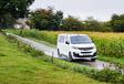 Opel Zafira Life 2.0 Turbo D BlueInjection 150 : l'ami des familles #8