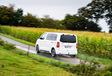 Opel Zafira Life 2.0 Turbo D BlueInjection 150 : l'ami des familles #9
