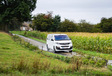 Opel Zafira Life 2.0 Turbo D BlueInjection 150 : l'ami des familles #10