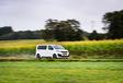 Opel Zafira Life 2.0 Turbo D BlueInjection 150 : l'ami des familles #16