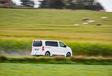 Opel Zafira Life 2.0 Turbo D BlueInjection 150 : l'ami des familles #17