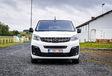 Opel Zafira Life 2.0 Turbo D BlueInjection 150 : l'ami des familles #19