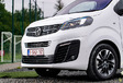 Opel Zafira Life 2.0 Turbo D BlueInjection 150 : l'ami des familles #20