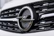 Opel Zafira Life 2.0 Turbo D BlueInjection 150 : l'ami des familles #21