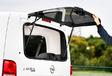 Opel Zafira Life 2.0 Turbo D BlueInjection 150 : l'ami des familles #24