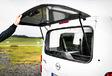 Opel Zafira Life 2.0 Turbo D BlueInjection 150 : l'ami des familles #25