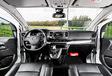Opel Zafira Life 2.0 Turbo D BlueInjection 150 : l'ami des familles #26