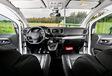 Opel Zafira Life 2.0 Turbo D BlueInjection 150 : l'ami des familles #27