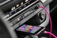 Opel Zafira Life 2.0 Turbo D BlueInjection 150 : l'ami des familles #32