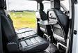Opel Zafira Life 2.0 Turbo D BlueInjection 150 : l'ami des familles #36