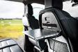 Opel Zafira Life 2.0 Turbo D BlueInjection 150 : l'ami des familles #37