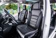 Opel Zafira Life 2.0 Turbo D BlueInjection 150 : l'ami des familles #40