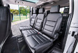 Opel Zafira Life 2.0 Turbo D BlueInjection 150 : l'ami des familles #41
