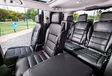 Opel Zafira Life 2.0 Turbo D BlueInjection 150 : l'ami des familles #43