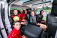 Opel Zafira Life 2.0 Turbo D BlueInjection 150 : l'ami des familles #44