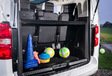 Opel Zafira Life 2.0 Turbo D BlueInjection 150 : l'ami des familles #46