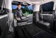 Opel Zafira Life 2.0 Turbo D BlueInjection 150 : l'ami des familles #48