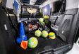 Opel Zafira Life 2.0 Turbo D BlueInjection 150 : l'ami des familles #49