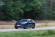 Audi SQ8 : À contre-courant #3
