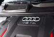 Audi SQ8 : À contre-courant #4