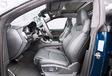 Audi SQ8 : À contre-courant #5