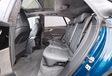 Audi SQ8 : À contre-courant #6