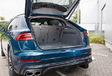 Audi SQ8 : À contre-courant #7