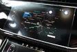 Audi SQ8 : À contre-courant #9