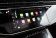 Audi SQ8 : À contre-courant #10