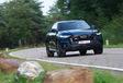 Audi SQ8 : À contre-courant #2