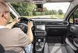 Renault Clio vs Citroën C3 & Volkswagen Polo #9