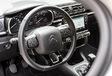 Renault Clio vs Citroën C3 & Volkswagen Polo #10