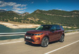 Land Rover Discovery Sport D240 : En attendant l'hybride rechargeable… #1