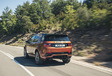 Land Rover Discovery Sport D240 : En attendant l'hybride rechargeable… #3