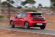 Peugeot 208 : le droit de choisir #5