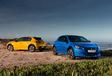 Peugeot 208 : le droit de choisir #13