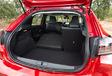 Peugeot 208 : le droit de choisir #9