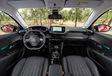 Peugeot 208 : le droit de choisir #10