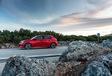 Peugeot 208 : le droit de choisir #12