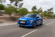 Peugeot 208 : le droit de choisir #14